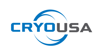 cryousasolutions logo